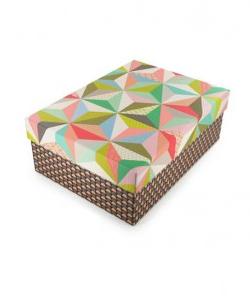 BOX Medium Mini Labo