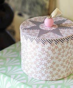Box 2pack - Signed Rie Elise Larsen